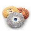 Шлифовально-режущие диски для дерева (карбид вольфрама) Kutzall