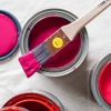 Краски, эмали, лаки и другие покрытия Sherwin Williams