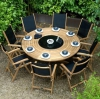 Садовая мебель Alexander Rose
