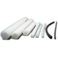 Опорный уплотнительный шнур для герметизации деревянных домов