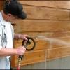 Очищающие, восстанавливающие и защитные средства для древесины Perma-Chink