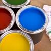 Интерьерные краски Sherwin Williams