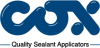 COX North America, Inc.