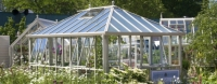 The Westminster Glasshouse