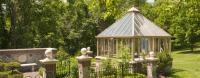 The Grange Glasshouse