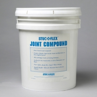 Высокоэластичная шпатлевка Elastomeric Joint Compound 19 л