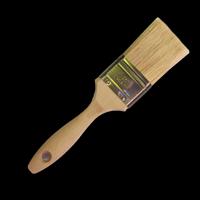 Кисть из смешанной щетины для покрытий на масляной / алкидной основе 5 см 2 дюйм