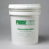 Акриловая грунтовка и герметик Primeseal 19 л