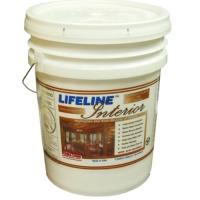 Пропитка для дерева Lifeline Interior 19 л (22 кг)