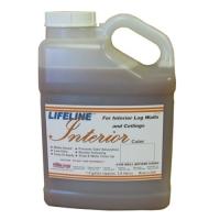 Пропитка для дерева Lifeline Interior 3,8 л