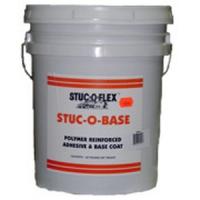 Полимерный адгезив Stuc-O-Base 19 л