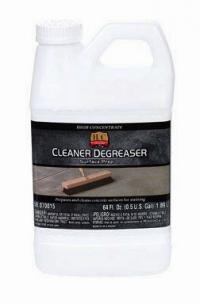 Очиститель - обезжириватель H&C® Cleaner Degreaser 1,89 л