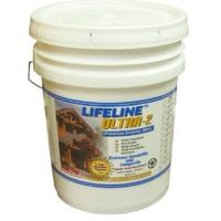 Пропитка для дерева Lifeline Ultra-2 19 л (22 кг)