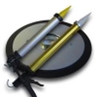 Инструмент для нанесения герметика