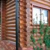 Пропитки и финишные покрытия для дерева Perma-Chink