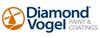 Diamond Vogel (США)