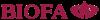 BIOFA Naturprodukte GmbH (Германия)