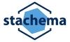 STACHEMA (Чехия)