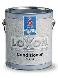 Интерьерный / Экстерьерный грунт LOXON ® CONDITIONER 3,785 л