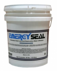 Герметик для дерева Energy Seal  19 л (22 кг)