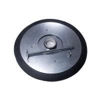 Крышка-клапан для ведра с герметиком COX