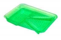 Поддон для краски пластмассовый