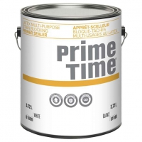 Грунт универсальный блокирующий Prime Time Multi-Purpose Latex Primer 0,95 л