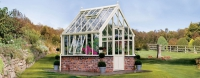 Landscape Glasshouses