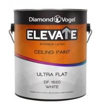 Латексная краска для потолков Elevate 3,6 л