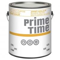 Грунт универсальный блокирующий Prime Time Multi-Purpose Latex Primer 3,785 л