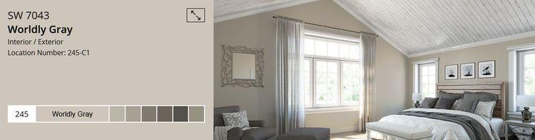 Дизайн интерьера фото. Сочетания в интерьере. Серый интерьер. Нейтральный интерьер. Серо-белый. Сочетание цветов в интерьере.